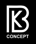 KB Concept
